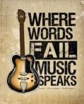 Silence.musicspeaks