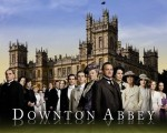 Downton.DowntonAbbey