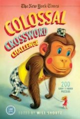 Post.MeetTheChallenge.CrosswordChallenge.Colossal