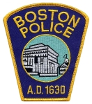 Word.Captured,Boston_Police_patch