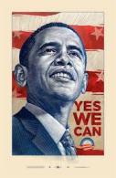 Word.Yes.ObamaYesWeCan