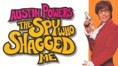 Word.Mojo.AustinPowers.TheSpyWhoShaggedMe.4.cr