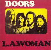 Word.Mojo.Doors-LAWoman